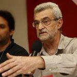 Morre o ex-deputado Pedro Eugênio (PT) nesta segunda. http://t.co/JZCV9POSek http://t.co/r17Sm1wNLX