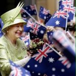 A very happy 89th birthday to our Head of State, Queen Elizabeth II - Queen of Australia #auspol @BritishMonarchy http://t.co/rRcPT1AGQc