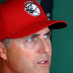 77 f-bombs. Have a night, Bryan Price. #Reds http://t.co/lUGZdgQDjw http://t.co/gWPDwrf2PI