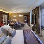 알아두면 좋은 소소한 호텔 이용 팁 3가지  http://t.co/QFUjPkIbBq http://t.co/mOvjspa6Bb