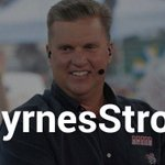 "????#ByrnesStrong #ByrnesStrong ""@CancerSpot: RT to show support for our good friend @SteveByrnes12! #ByrnesStrong http://t.co/QOqXUCfrSr"""