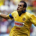 """@albrtr : Ricardo Peláez, el único culpable de que Blanco no se retire en América http://t.co/P5AkfgAN4E http://t.co/tniC2uqMPN"""""""