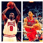 Jimmy Butler scores 31 points & becomes 4th Bulls player to score 25 points in each of teams first 2 playoff games. http://t.co/Qghtu5zswC