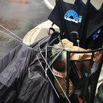 #Umbrellageddon: Umbrellas the latest casualties in #nswstorms http://t.co/bvse9NkOfU http://t.co/VRv4oXO0zZ