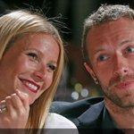 [エンタメ]コールドプレイのクリス・マーティン&グウィネス・パルトローが離婚へ http://t.co/xPYsscvVqP http://t.co/AVnXaKXrnJ