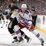 VIDEO: #NYR captain @RMcDonagh27 discusses big win tonight & battling with Crosby: http://t.co/wG0CqK3c89 http://t.co/ibylot0a5C