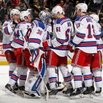 RECAP: #NYR grab 2-1 series lead with 2-1 win tonight in Pittsburgh; full story: http://t.co/bY6GHaWlWo http://t.co/lWW2zDPuIw