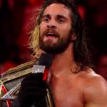 """At #ExtremeRules (@RandyOrton), your little #RKO wont save you!"" - @WWERollins #RAW http://t.co/CJJA4hd787"