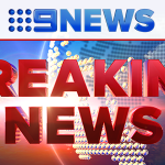 #BREAKING: Police have confirmed that three people have died during severe weather conditions in Dungog. #9News http://t.co/vEt3grwETv