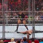 #RKO!!!  @RandyOrton told you so, @WWERollins!  #RAW http://t.co/PKXZhBJBtv