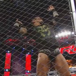 How you feel after @RandyOrton hits the #RKO! #RAW http://t.co/mAXeGPkPGK