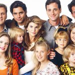 .@JohnsStamos Confirms #FullHouse is coming back to TV! http://t.co/jrKDNCWoy5 http://t.co/wZYKUtaQrw