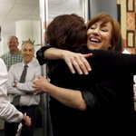 More Women Won Pulitzer Prizes This Year Than in the Past Five: http://t.co/dmaGobQY25 http://t.co/J1qV5uouog