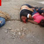 Masacre de Apatzingán #FueronLosFederales (video especial) http://t.co/wDXvKBJf6I q http://t.co/OLJgGlEM3D