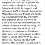 #YemenUnderAttack #KefayaWar #HandsOffYemen #اليمن_سينتصر #عاصفة_الحزم #عاصفة_الحزم_اليمن_السعودية #Sanaa #Yemen http://t.co/rMcGJGKaxX