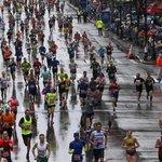 A full list of #BostonMarathon results: http://t.co/4BPwrpD7kc http://t.co/bg0l2LadLJ