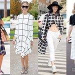 チェックも「大きめ」なら大人エレガント♡海外ファッショニスタがお手本 http://t.co/O7WJBwijWm #チェック #fashion #ジェシカ・アルバ #オリヴィア・パレルモ http://t.co/IXgFiOMMmD