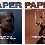 nah, we dont need feminism. nope. what for. RT @KimKardashian: His x Hers http://t.co/syeXNPbBRO