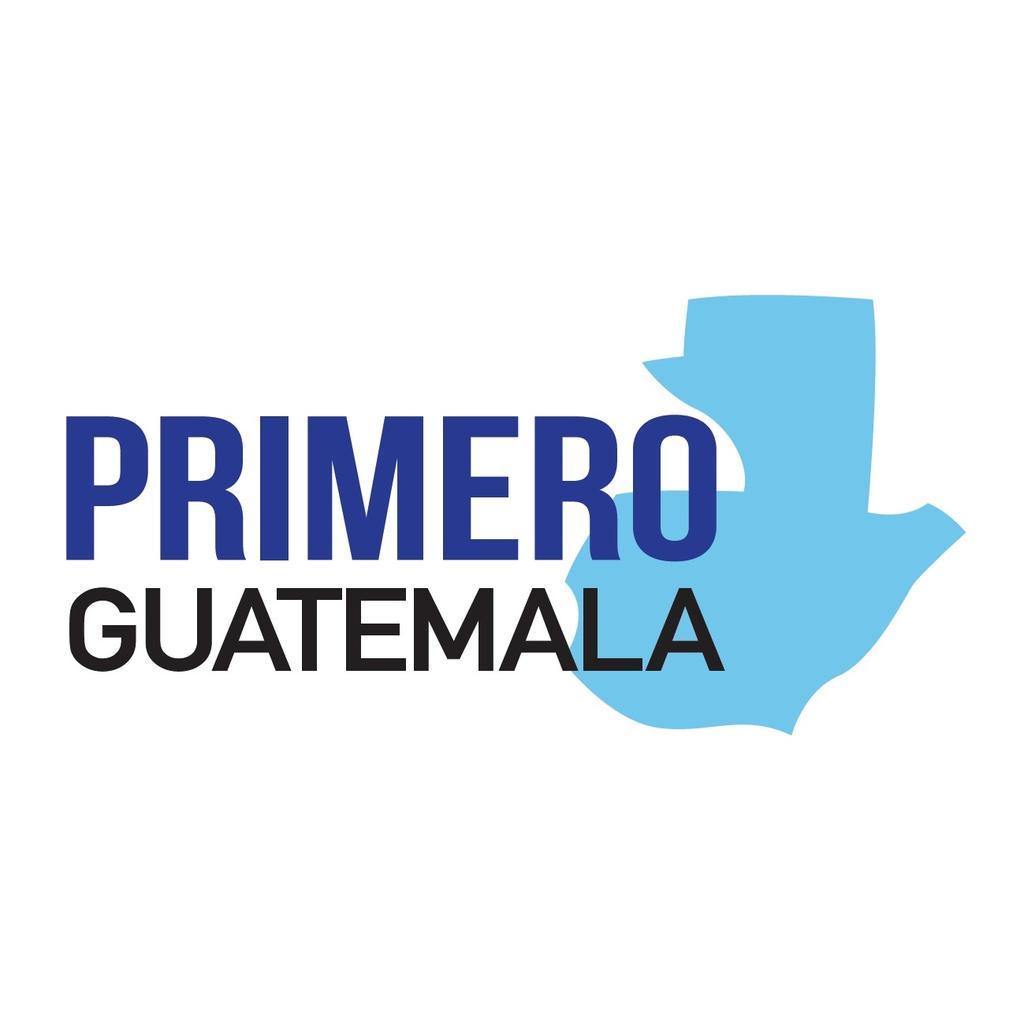 Ante todo exigimos respeto a la institucionalidad en el país y al estado de derecho #PrimeroGuatemala @1eroGuate http://t.co/hWAZN4vWJL