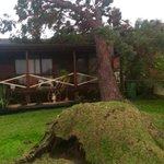 Photo taken at Gorokan, Central Coast. See more pics http://t.co/YlDQVvl48R #nswstorms #SydneyStorm #weather http://t.co/feXeOlx91X