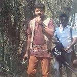 புலி படப்பிடிப்புதளத்தில் நடிகர் விஜய் #Vijay In #Puli Shooting Spot!!