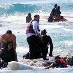 L#UE lavora su 10 azioni per affrontare lemergenza nel #Mediterraneo,#stragemigranti @libe http://t.co/IZOhw1YH1p http://t.co/4lvtHblyh9