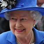 RT @thetimes: Happy 89th birthday to #QueenElizabeth  http://t.co/6BpSyokCbj (Getty)