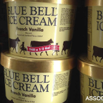 Blue Bell recalls all products after two samplings of ice cream test positive for listeria http://t.co/cVzqg8lFNA http://t.co/pH09UdmAkb