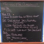 This week and next at @TheQuakerhouse #DarloMusic #DarloBiz http://t.co/dyNsxngxsn