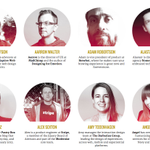 We're proud to announce the 100 judges for the #netawards 2015! Our best panel yet: https://t.co/YDRWUTwRyV http://t.co/JAmUK9YTSs