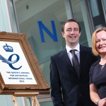 Two NI firms are among 141 across UK to receive Queens award for Enterprise - @vitaliberata & @NicobrandLtd @BBCgmu http://t.co/aiV1FVAomn