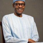 Nigerians should not expect miracles — Buhari http://t.co/018qQ5NXXN @vanguardngrnews http://t.co/lHiKwdXM2D