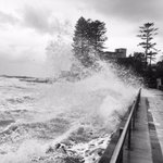 @abcnews Lost beach @ Dee Why #SydneyStorm http://t.co/f1UuxqgibH