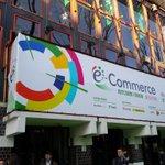 Ci siamo. Alle 8.30 apre la biglietteria #ecommerceforum @MiCoMilano http://t.co/kikH6YqQUo