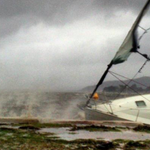 Deadly NSW storm will ease after midnight: forecasters. http://t.co/kuSKnUPHaE #NSWWeather #9News http://t.co/k8Vm2vRANs