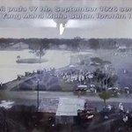 :Bandar Batu Pahat suatu ketika dahulu. http://t.co/gngVYoJ31E
