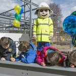 Bilingual primary school in #Hove Park will open next Spring - 18 months later than planned http://t.co/hLRZMfs9rt http://t.co/uXKe4FFLO1