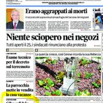EXPO:sul podio del concorso di idee sullalimentazione..premiato @europesavesfood .. bravo Nicola!! @gazzettamantova http://t.co/BWtXcgbK4e