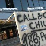 Jobs act, il call center licenzia 186 persone a Milano e assume al Sud con le nuove… http://t.co/Atuzo9hbOo http://t.co/fQ6plqxIZL