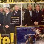 """Ich kann nicht Latein - und """"Österreich"""" offenbar auch nicht: http://t.co/iblvDALd2I (via @chmelar_dieter)"""