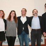 @CsMalaga se propone convertir Málaga en la tercera ciudad de España. @opiniondemalaga  http://t.co/DZrx0yZOpX http://t.co/mIx3wpmKmd