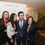 Quei 4mila cinesi che arrivano in Italia per studiare all'università http://t.co/gu2F70QYSv http://t.co/BoxNZ0wLln