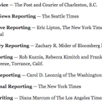 See the full list of Pulitzer Prize winners: http://t.co/2vMvsR2Vv3 http://t.co/TH14xhgsMS