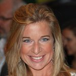 Petition to see Katie Hopkins sacked reaches target in just three days http://t.co/OD45bmXIDf http://t.co/spG272LWZ9