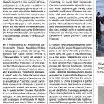 Risposte @VitoMancuso e @repubblicait, domande @valeriafedeli: #daleggere #Lacroce in #edicola @marioadinolfi #gender http://t.co/dMczBKFnpD
