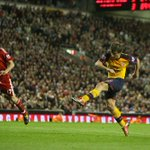 Sore fans @Arsenal. enam tahun lalu hari ini, Andrey Arshavin cetak empat gol di Anfield - http://t.co/U0DaWlRqfu http://t.co/GEyR1hun8c