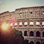Auguri #Roma! Qual è il luogo di Roma o la storia a cui siete più legati? #GoodMorningRoma (pic by @igersroma) http://t.co/BFIMsHdWfp