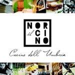 il #Norcino #Milano #Italia aperti a pranzo e cena in Porta Romana, cucina tipica Regione Umbria @Notizie_Milano http://t.co/wCtwNcyxN0