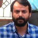 Bhushans are running PIL industry, wont spare them: Ashish Khetan http://t.co/mCdrexfTAY http://t.co/dW7bYTwRIS