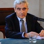 Inps, la proposta di Boeri: «Reddito minimo per over 55» http://t.co/3iXvAUvHyP http://t.co/HWqlLyZXVr